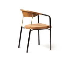 Great Chairman By Onecollection | Restaurant Chairs