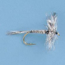 Cabela's: Mosquito - Per 3