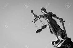 Resultado de imagem para Themis da Justiça fotos