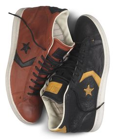 john varvatos converse pro leather