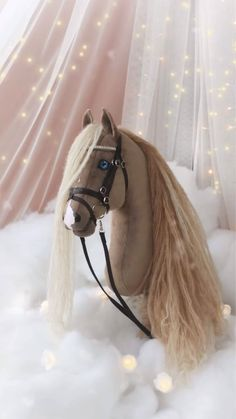 The most beautiful hobbyhorses come from Finland! Eponi hobbyhorses are realistic, premium-quality Finnish handcrafts. Come and find your Soulhorse! Horse Barns, Horse Tack, Beautiful Horses, Most Beautiful, Stick Horses, Horse Crafts, Hobby Horse, Girl Shower, Girl Nursery