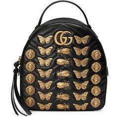 Gucci bei Luxury   Vintage Madrid, die beste Online-Auswahl an  Luxus-Kleidung 3adea68cab7