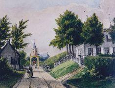 Dutch Painters, Cacao, Van, Painting, Color, Painting Art, Colour, Paintings, Vans