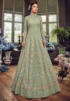 Designer Exclusive Collection of Designer Dresses, Designer Gowns, Bridal Dresses. Indian Wedding Gowns, Indian Gowns Dresses, Pakistani Bridal Dresses, Indian Outfits, Bridal Anarkali Suits, Bridal Gowns, Pakistani Clothing, Bridal Lehenga, Indian Bridal