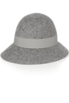 Top it off  shop fall s best hats. Cappelli Autunnali d45046f2deb7