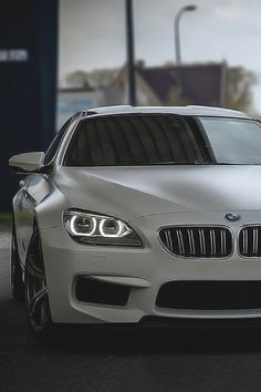 BMW M5  Contact me on how to retire early while working from home.  https://ipasmillionaire.com/?id=41379&tid=