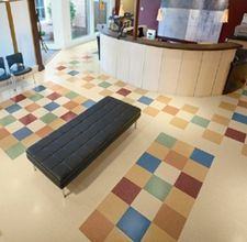 1000 Images About We Like On Pinterest Commercial Flooring