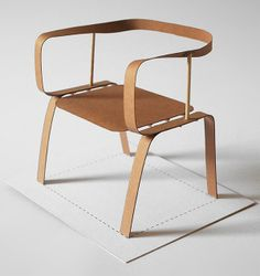 OSidea plywood furniture