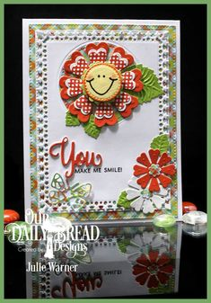The Write Stuff | Our Daily Bread designs June Release Blog Hop! | http://thewritestuff.justwritedesigns.com