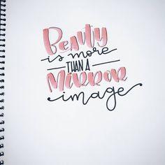 Calligraphy Quotes Doodles, Doodle Lettering, Calligraphy Letters, Typography Letters, Brush Lettering, Caligraphy, Modern Calligraphy, Word Doodles, Brush Pen Art
