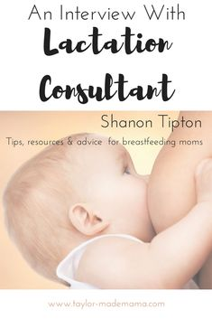 Looking for help with breastfeeding? A Board Certified Lactation Consultant she answers the burning questions of new moms regarding breastfeeding - including her Top Three Breastfeeding tips for nursing moms. This is a new or nursing mom must-read!