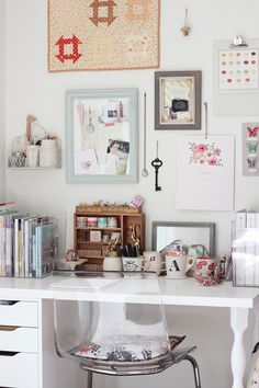 Paperie Blog Tour kick off | the week in pics