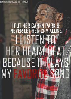 lil wayne- crying out for me lyrics Rap Quotes, Song Lyric Quotes, Music Lyrics, Music Quotes, Gangsta Quotes, Lil Wayne, Best Rapper Alive, Hip Hop, Trap