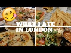 YouTube Mexican, London, Chicken, Meat, Videos, Ethnic Recipes, Youtube, Food, Essen