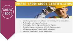 #ISO_9001_Certification_in_Dubai http://bit.ly/1qwfE77