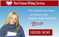 mba thesis writing services