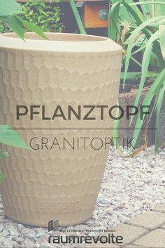 degardo pflanzgef sereno 100s granit weiss led beleuchtet outdoor dekoratives f r drau en. Black Bedroom Furniture Sets. Home Design Ideas
