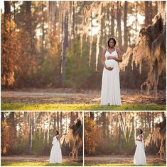 S Maternity// Fort Jackson, SC Portrait Photographer Fort Drum, Jackson, Pregnant Couple, Professional Photographer, Portrait Photographers, Maternity, Nature, Photography, Image