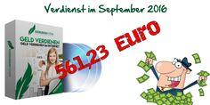 Evergreensystem Kaufen - https://youtu.be/5bGPF4aiK18