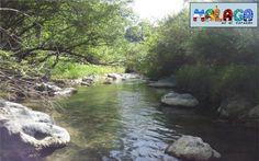Río Genal