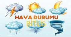 Bitlis 'da hava yarın nasıl olacak? Bitlis 15 günlük hava durumu. Günlük, saatlik Bitlis hava durumları tahminleri. Bugün Bitlis ilimizde hava şartları nasıl olacak? Yağmur ne zaman yağacak? Bitlis Saatlik hava tahmin raporları. Bitlis hafta sonu hava durumu nasıl olacak? Bitlis accu weather ve meteoroloji tahminleri. Bitlis Hava durumu hakkında ve son dakika haberlerini internet sitemizde bulabilirsiniz.  06-04-2016 Çarşamba tarihindeki hava durumu nasıl olacak? Bugün Bitlis'da yağmur…