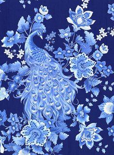 Cotton PRINTS.Птички. Обсуждение на LiveInternet - Российский Сервис Онлайн-Дневников