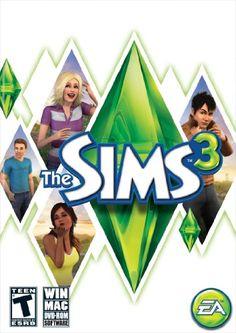 Rencontres Sims Mike Walkthrough