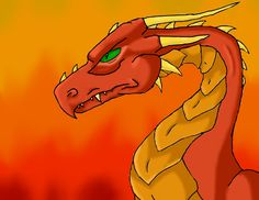 Dragon-4-Contest