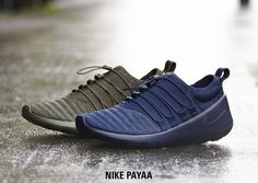 Nike Payaa