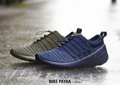 nike air max ultramatiques - Nike Payaa | Sneakers: Nike Payaa | Pinterest | Nike