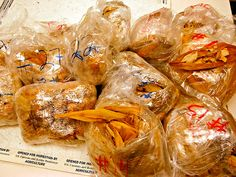 """TRAGIC"": 450 Illegal — and Probably Delicious — Pork Tamales Seized, Destroyed at LAX http://greatideas.people.com/2015/11/18/pork-tamales-destroyed-lax/"
