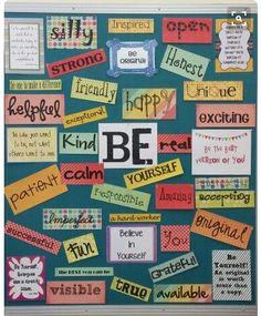 56 best school counselor bulletin board ideas images dashboards rh pinterest com