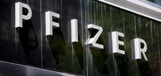 Pharmaceutical giant Pfizer filed a lawsuit against Johnson & Johnson Wednesday, accusing it of anti-competitive practices and excluding…