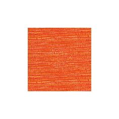 Dioramarama: Fabric Friday: Orange ❤ liked on Polyvore featuring backgrounds, art and wallpaper