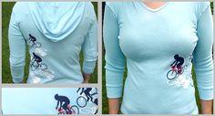 fun womens mountain bike clothes | Mountain bike lifestyle clothing | Singletracks Mountain Bike Blog