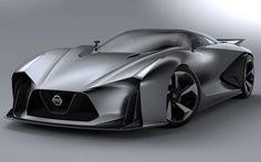 Nissan-GT-R-next-gen-mei2015