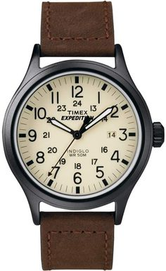 Other Watches Beautiful 18 Longines Vintage Montre Joint Étiquette Prix 100% Authentique Keep You Fit All The Time