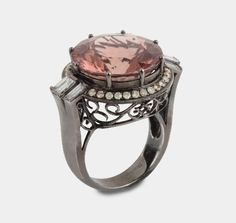 Bochic Jewelry   Bochic #Jewelry #Inspiration   Films That Inspire