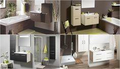 Muebles para Baños Modernos - Para Más Información Ingresa en: http://banosmodernos.com/muebles-para-banos-modernos/