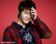 WOW, that free wallpaper desktop background. Download all of SUPER JUNIOR Wallpaper collections.