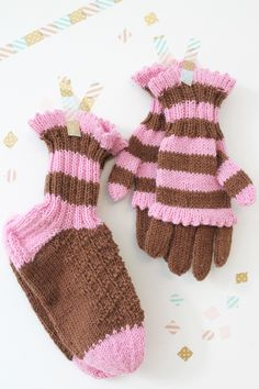 Nordic Yarns and Design since 1928 Crochet Socks, Knitting Socks, Knit Crochet, Sock Crafts, Socks And Heels, Wool Socks, Knitting Patterns, Kids Fashion, Gloves