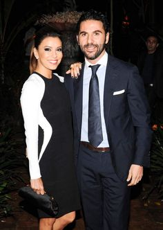 Eva Longoria et José Antonio Baston ne sont pas encore mariés, mais ils se sont fiancés début décembreEva Longoria and her new boyfriend, Mexican media mogul Pepe Baston at the Grand Opening of the Jumex Museum, in Mexico City, Mexico on November 16, 2013. Owned by Eugenio Lopez Alonso, the main shareholder of 1961-founded Mexican company Jugos Mexicanos (Jumex), the museum hosts one of the most important contemporary art collections in the World. More than 1,500 VIP's attended the event…