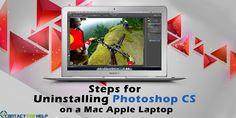 how to start safe mode toshiba laptop