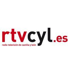 """Video reportaje """"Me flipa tu kelo"""" exposición (auto-gestionada)  Radio televisión de Castilla y León del 20 al 21 de junio de 2016 en Salamanca Curriculum, Tech Companies, Company Logo, Logos, Wedges, June, Chains, News, Resume"""
