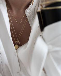 Damoy Details, La Collection & Mimi et Toi | @andwhatelse