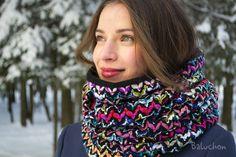 Dame, Crochet Necklace, Fashion, Headscarves, Tricot, Accessories, Moda, Fashion Styles, Fashion Illustrations