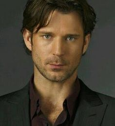 Image result for wil traval