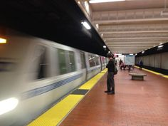 Officials with  Bay Area Rapid Transit  say only about 20% of BART commuter trains have working surveillance cameras.