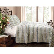 Bedding Sets | Wayfair