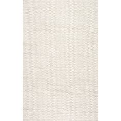 hermes purses prices - Rugs on Pinterest | Rug Company, Area Rugs and Accent Furniture